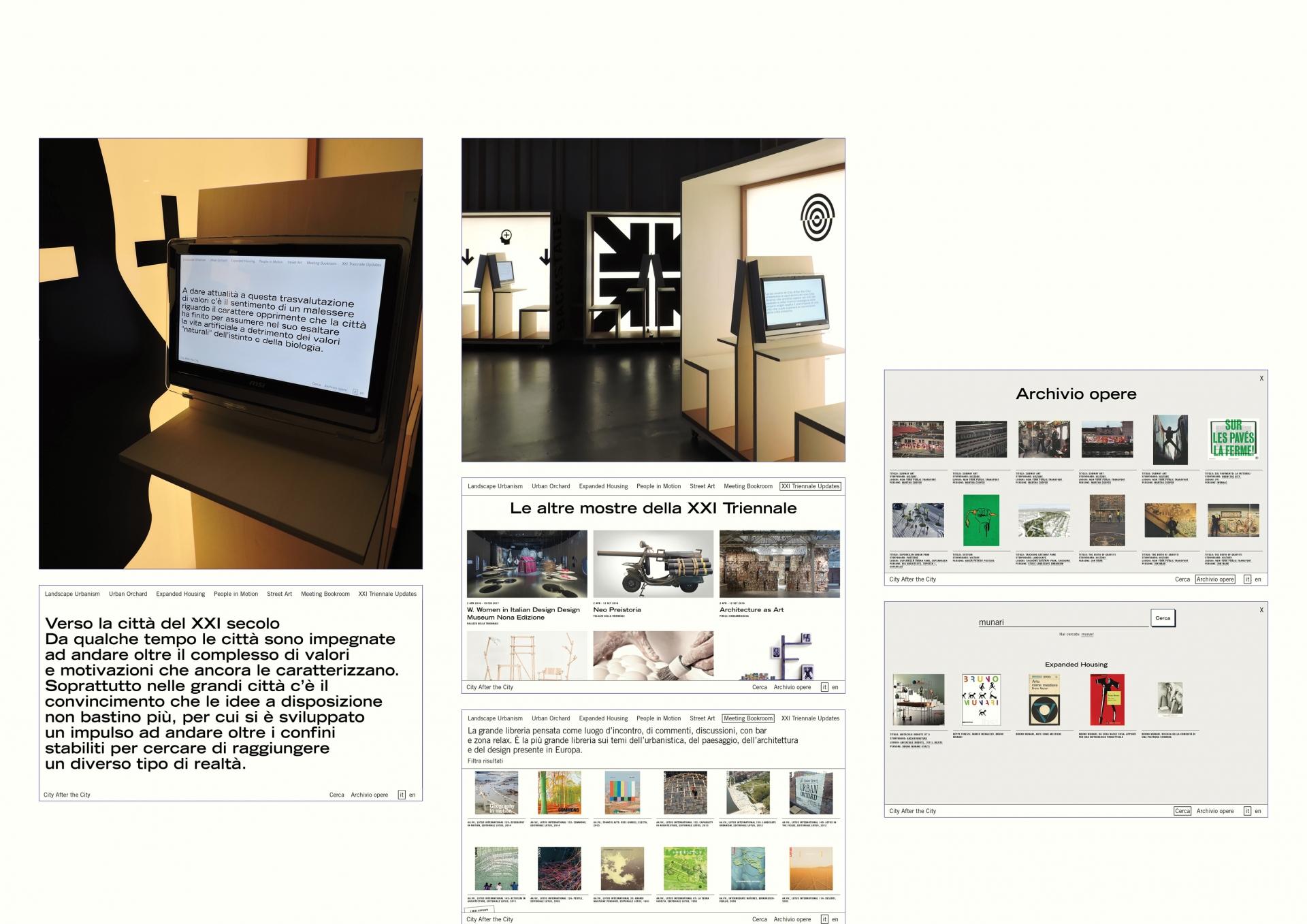A.C.Busseni digital